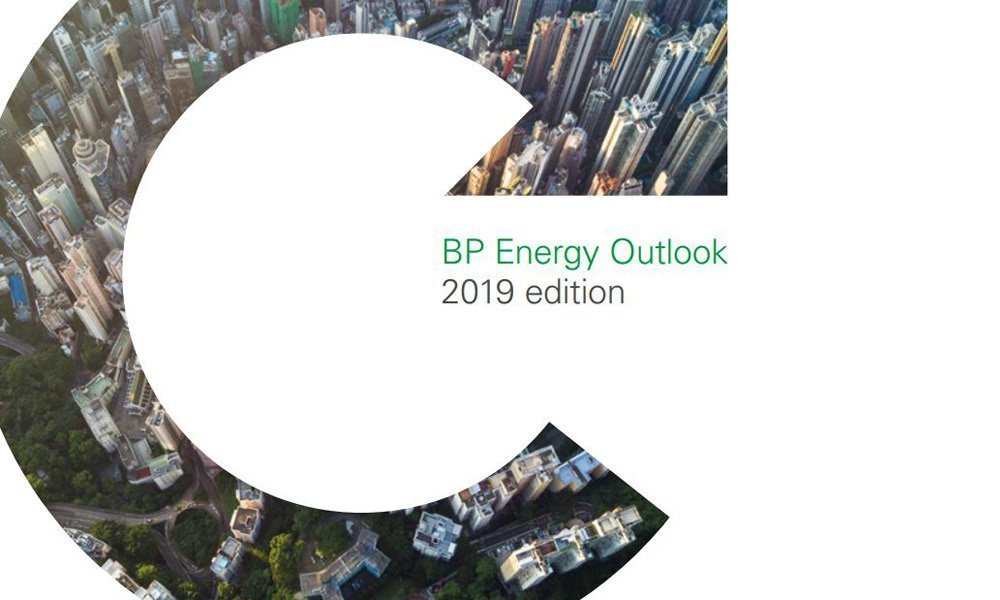 BP Energy Outlook 2019: A Dual Challenge, but not a Dual Commitment